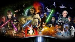 Star Wars es una de las mejores películas de la historia