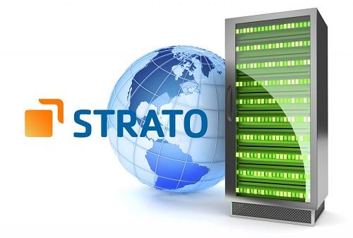 ¿Cómo es el proveedor de hosting STRATO?