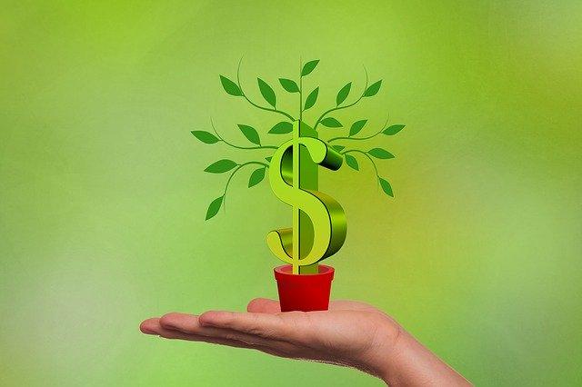 Mini créditos online que pueden ayudarte fácilmente