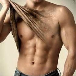 Resalta tu belleza masculina con un tratamiento estético